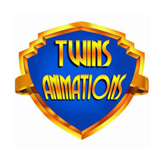 eventos-twins-animations